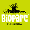 BIOPARC Fuengirola
